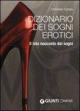 Dizionario dei Sogni Erotici