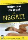 Dizionario dei Sogni per Negati