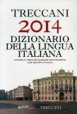 Dizionario della Lingua Italiana 2014