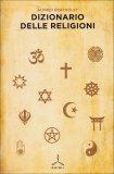 Dizionario delle Religioni  - Libro