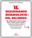 Il Dizionario Diabolico del Business