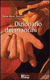 Dizionario dei Mancini