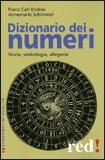 Dizionario dei Numeri