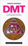 DMT Conferenze, visioni e predizioni su come raggiungere il piano divino di Terence McKenna
