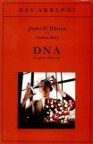 DNA — Libro