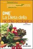 Dne - La Dieta della Nicchia Ecologica