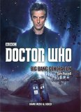 Doctor Who - Big Bang Generation - Libro