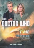 Doctor Who - Deep Time - Libro