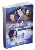 Doctor Who - L'Inverno dei Morti - Libro