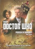 Doctor Who - Pioggia di Diamanti - Libro