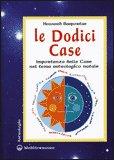 Le Dodici Case — Manuali per la divinazione