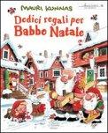 Dodici Regali per Babbo Natale