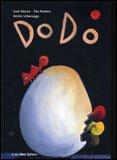 Dodo — Libro
