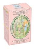 Dodote - Il Tè dei Quattro Continenti