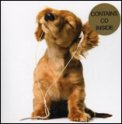 Dog Card 1 - CD