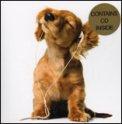Dog Card 1