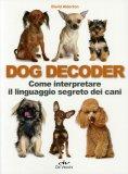 Dog Decoder — Libro