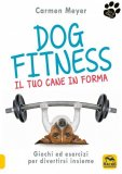 eBook - Dog Fitness - EPUB
