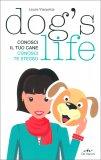 Dog's Life — Libro