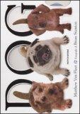 DOG - Mondadori
