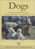Dogs - Libro + DVD