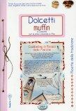 Dolcetti Muffin - Libro