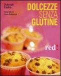 Dolcezze Senza Glutine