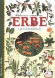 Dolci Cure e Rimedi con Erbe  - Libro