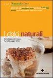I Dolci Naturali — Libro