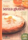 Dolci Senza Glutine - Libro