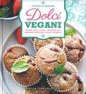 Dolci Vegani — Libro
