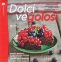 Dolci Vegolosi - Libro