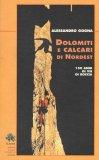 Dolomiti e Calcari di Nordest