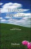 Il Dolore Superfluo — Libro