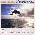 Dolphin Love - CD