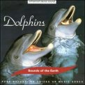 DOLPHINS di Natural Sounds Collection
