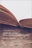 Domande Chiave per il Lavoro sulla Biografia - Libro