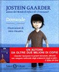 Domande  - Libro