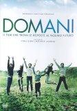 Domani — DVD