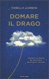 Domare il Drago - Libro