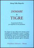 Domare la Tigre