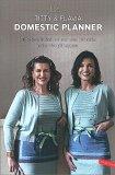 Domestic Planner - Libro