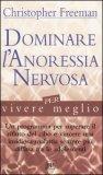 Dominare l'Anoressia Nervosa