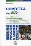 Domotica con KNX — Libro