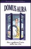 Domus Aura