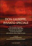 Don Giuseppe, Inviato Speciale