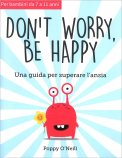Don't Worry, Be Happy — Libro