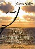 Donna - Alla Ricerca dell'Origine — Libro