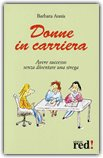 Donne in Carriera — Libro