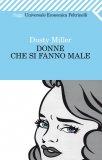 Donne che si Fanno Male  - Libro